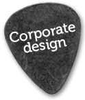 Creative-Crossmedia-plectrum-Corporate-Design