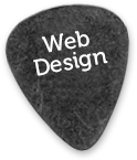 Creative-Crossmedia-plectrum-Web-Design
