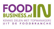 FoodInBusiness