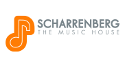 Scharrenberg The Music House
